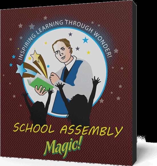 School Assembly Programs