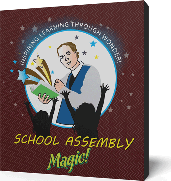 School Assembly Programs