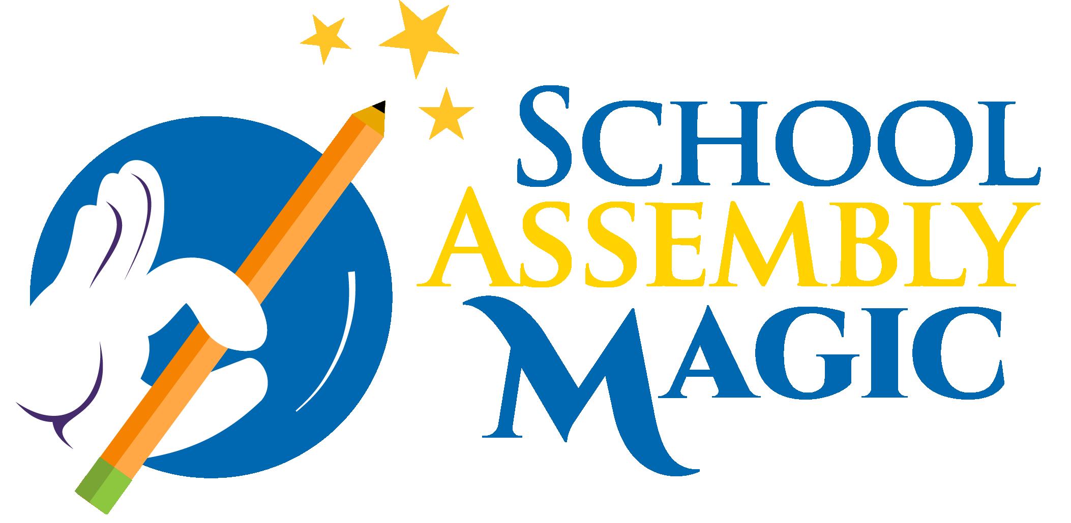 School assembly program | School Assemblies | Middle school assembly | School Show